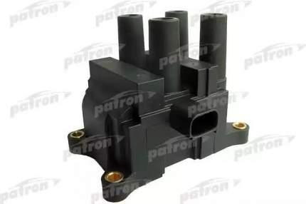 Катушка зажигания PATRON PCI1171