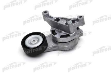 Натяжитель цепи (ремня) PATRON PT31022