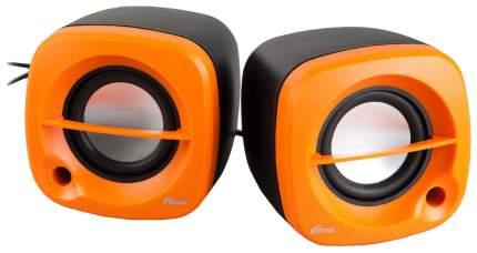 Колонки компьютерные Ritmix SP-2030 61000573