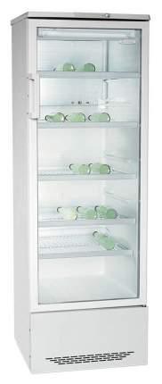 Холодильная витрина Бирюса 310 Е