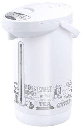 Термопот Energy TP-601N White