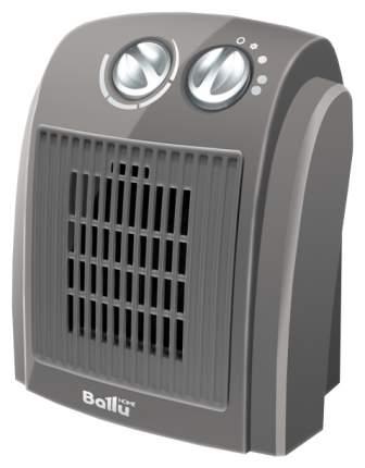 Тепловентилятор Ballu BFH/C-20N Серый