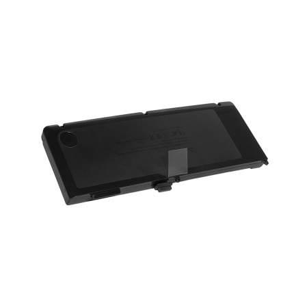 Аккумулятор для ноутбука Apple MacBook Pro 15' Series