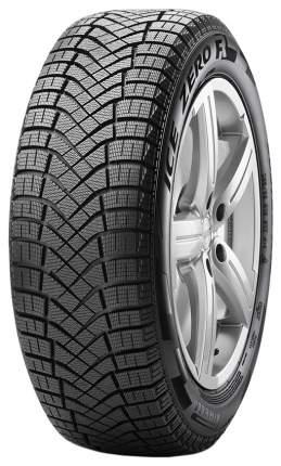 Шины Pirelli Ice Zero FR 245/50 R18 100H (до 210 км/ч) 2556900