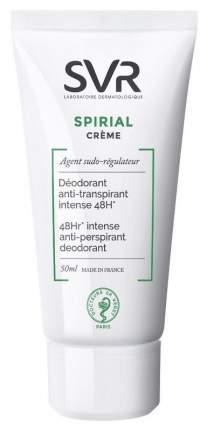 Дезодорант SVR Spirial Creme 50 мл