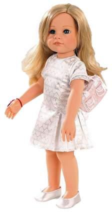 Набор одежды Гламур 4 предмета 3402299 для кукол Gotz