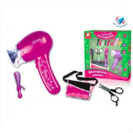 Набор SS toys 100609406 Модница