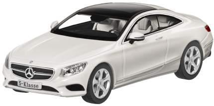 Коллекционная модель Mercedes-Benz B66961239