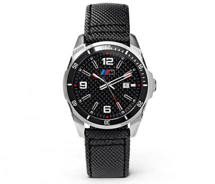 Наручные часы BMW 80262220011