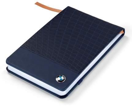 Блокнот BMW 80242454636