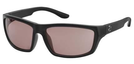 Мужские солнцезащитные очки Mercedes-benz B67870979 Plastic Frame