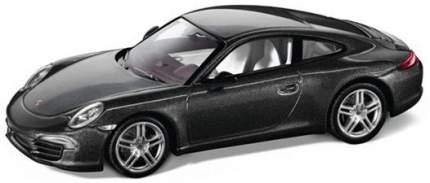 Коллекционная модель Porsche WAP0200100C