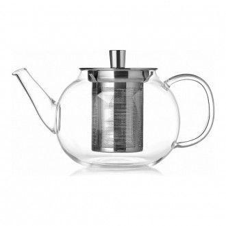 Чайник заварочный Viscount, 1000мл, Walmer