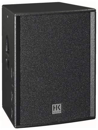Акустическая система HK Audio PR:O 15