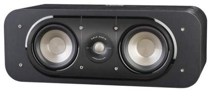Колонка Polk Audio Signature S30 Black