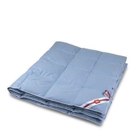 Одеяло KARIGUZ Классика очень тёплое 200х220 см