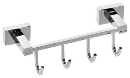 Полотенцедержатель Bath Plus Bruklin 4 крючка