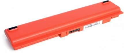 """Аккумулятор Pitatel """"BT-820"""", для ноутбуков Samsung N310/N315/NC310/X118"""