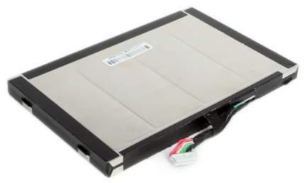 """Аккумулятор Pitatel """"BT-256"""", для ноутбуков Dell Alienware M11X"""