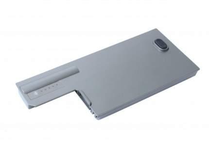 "Аккумулятор Pitatel ""BT-281"", для ноутбуков Dell Latitude D820/D830/D531, Precision M65"