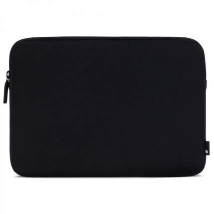 "Чехол Incase Classic Sleeve (INMB10072-BKB) для MacBook Pro 13"" Retina (Black)"