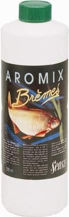 "Ароматизатор ""Sensas Aromix Bremes"", 0,5 л"