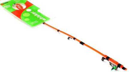 Сторожок Whisker spool Click 1,5/30 см