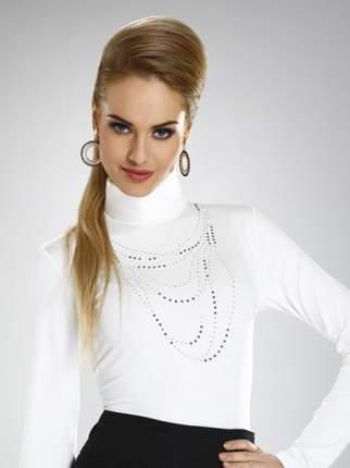 Блузка женская Eldar белая L