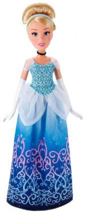 Кукла Hasbro Princess Cinderella B5288