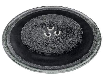 Стеклянный поднос A060140L0TU для микроволновых печей Panasonic