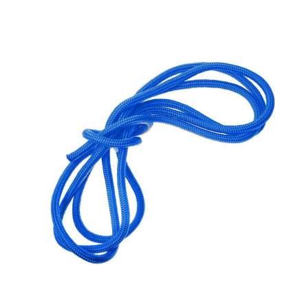 Скакалка гимнастическая Body Form BF-SK06 300 см blue
