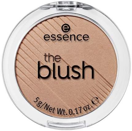 Румяна Essence The blush 20 Bespoke