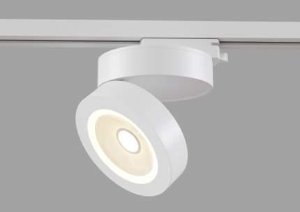 Трек-система Maytoni TR006-1-12W3K-W4K LED