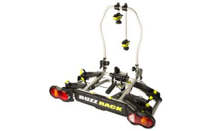 Крепление для велосипедов BuzzRack BRBP132