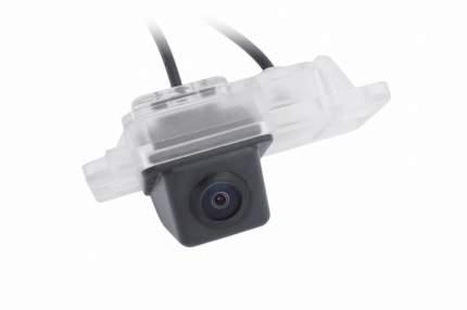 Автомобильная камера заднего вида ParkGuru для BMW 3 series 5 series X5 X6 FC-0543-T2