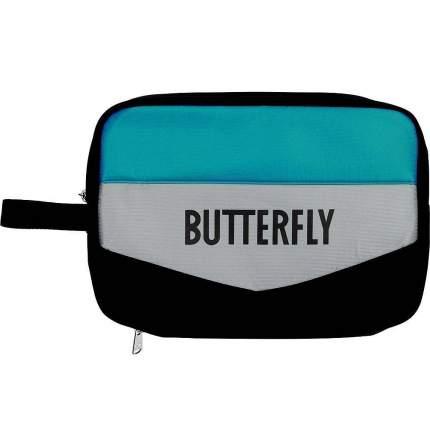 Чехол двойной Butterfly Kaban, полиэстер