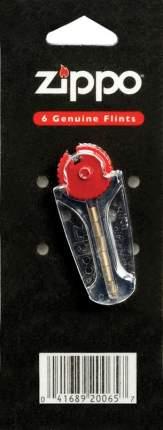 Кремни для зажигалки Zippo 2406N