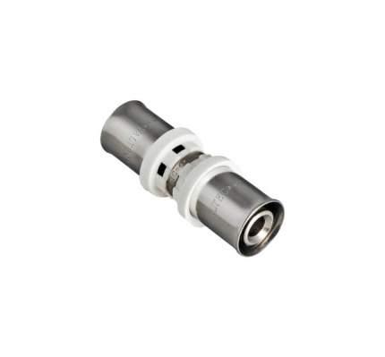 Компрессионный фитинг VALTEC VTm.203.N.001616 16x16