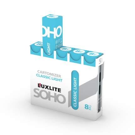 Сменный картридж Luxlite Soho Classic Light
