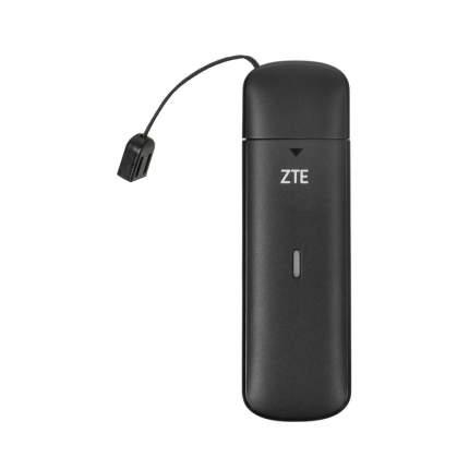 USB-модем ZTE MF833R 4G USB Black