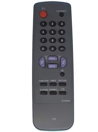 Пульт ДУ Huayu G1342SA для телевизоров Sharp