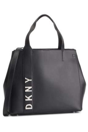 Сумка женская DKNY R84DH949 черная