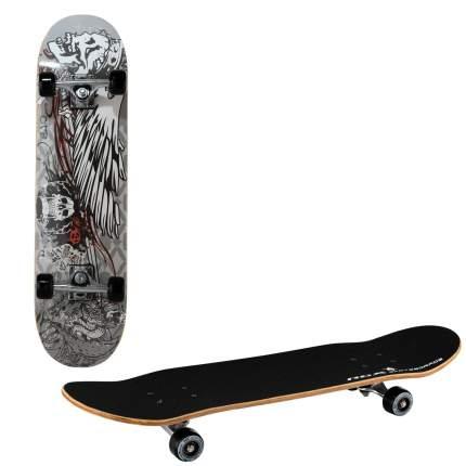 Скейтборд RGX LG 306