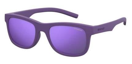 Солнцезащитные очки POLAROID PLD 8020/S