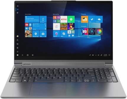 Ноутбук Lenovo Yoga C940-15IRH/81TE000ERU