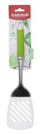 Лопатка Attribute Lime AGL015