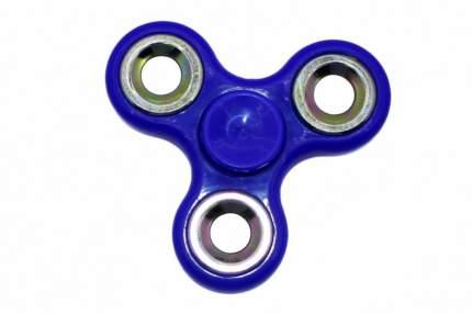 Спиннер-антистресс Bradex лакированный, синий