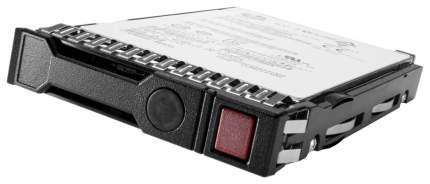 Внутренний жесткий диск HP 2TB (765466-B21)