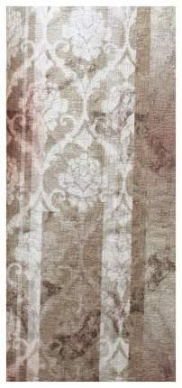 Панно Sirpi Murogro Vogue 16494
