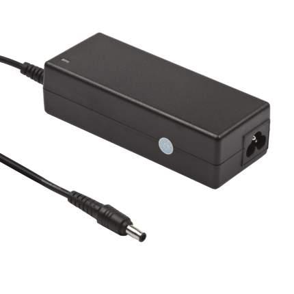 Блок питания ASX для ноутбука Samsung 60W (Sam 19V 3,16A 5,5*3,0 (1 pin)) + USB 5V 2,1A